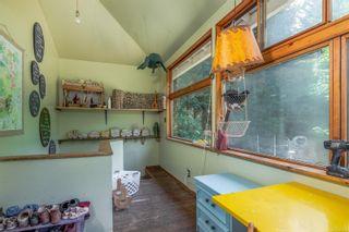 Photo 59: 2179 Buck Rd in : Na South Jingle Pot House for sale (Nanaimo)  : MLS®# 881634