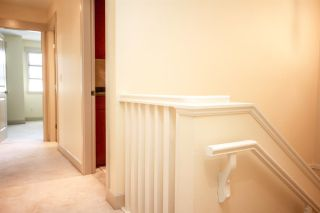 """Photo 10: 83 6300 BIRCH Street in Richmond: McLennan North Townhouse for sale in """"SPRINGBROOK BY CRESSEY"""" : MLS®# R2103151"""