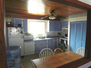 Photo 4: 155 Paulley Drive in WINNIPEG: Transcona Residential for sale (North East Winnipeg)  : MLS®# 1203017