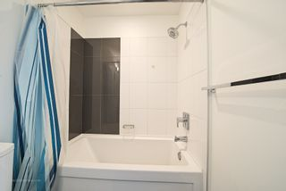 """Photo 13: 217 3479 WESBROOK Mall in Vancouver: University VW Condo for sale in """"ULTIMA"""" (Vancouver West)  : MLS®# R2066045"""