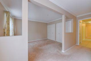 "Photo 12: 111 1150 54A Street in Delta: Tsawwassen Central Condo for sale in ""THE LEXINGTON"" (Tsawwassen)  : MLS®# R2375130"