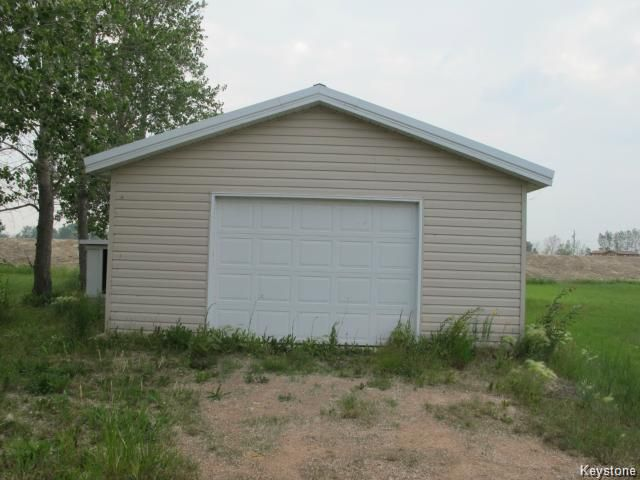 Photo 2: Photos:  in St Laurent: Manitoba Other Residential for sale : MLS®# 1615474