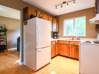 Photo 2: 1944 PENFIELD ROAD in CAMPBELL RIVER: CR Willow Point House for sale (Campbell River)  : MLS®# 787048