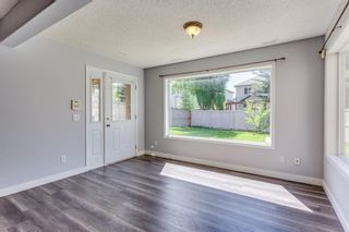 Photo 34: 132 Cresthaven Place SW in Calgary: Crestmont Detached for sale : MLS®# A1121487