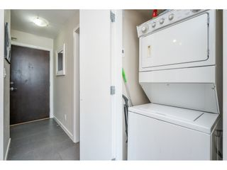 Photo 18: 3003 688 ABBOTT Street in Vancouver: Downtown VW Condo for sale (Vancouver West)  : MLS®# R2487781