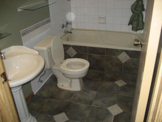 Photo 16: 32341 BEAVER DR in Mission: Mission BC House for sale : MLS®# F1319499