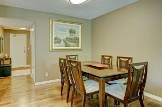 Photo 7: 207 808 4 Avenue NW in Calgary: Sunnyside Apartment for sale : MLS®# A1072121