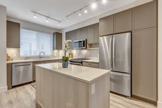 """Photo 11: 29 9718 161A Street in Surrey: Fleetwood Tynehead Townhouse for sale in """"Canopy AT TYNEHEAD"""" : MLS®# R2538702"""
