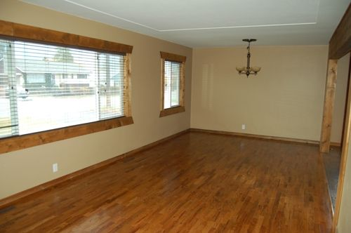 Photo 4: Photos: Granby Place in Penticton: Penticton North Residential Detached for sale : MLS®# 106263