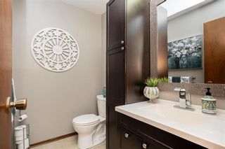 Photo 12: 67 The Bridle Path in Winnipeg: Charleswood Residential for sale (1G)  : MLS®# 202107729