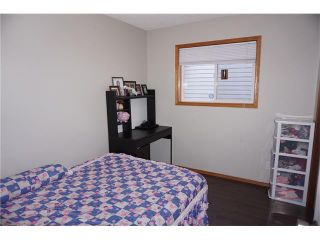 Photo 21: 260 ERIN MEADOW Close SE in Calgary: Erin Woods House for sale : MLS®# C4095343