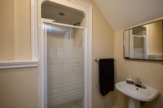 Photo 30: 32 James Winfield Lane in Bedford: 20-Bedford Residential for sale (Halifax-Dartmouth)  : MLS®# 202107532