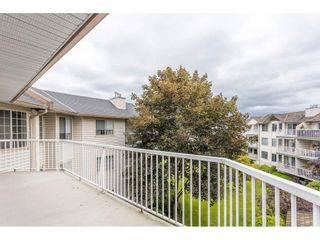 """Photo 32: 310 5360 205 Street in Langley: Langley City Condo for sale in """"PARKWAY ESTATES"""" : MLS®# R2515789"""