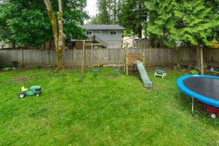 Photo 35: 4415 203 Street in Langley: Langley City House for sale : MLS®# R2458333
