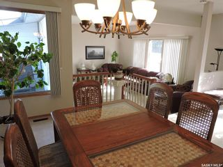 Photo 8: 391 Circlebrooke Drive in Yorkton: South YO Residential for sale : MLS®# SK846299