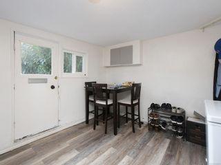 Photo 12: 2857 Shelbourne St in : Vi Oaklands House for sale (Victoria)  : MLS®# 860304