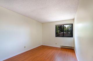 "Photo 10: 118 7341 140 Street in Surrey: East Newton Condo for sale in ""Newton Park"" : MLS®# R2599650"