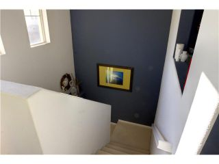 Photo 22: CHULA VISTA Townhouse for sale : 3 bedrooms : 1729 Cripple Creek Drive #2