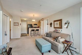 Photo 8: 4320 60 PANATELLA Street NW in Calgary: Panorama Hills Apartment for sale : MLS®# A1075718