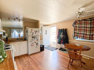 Photo 4: 12 Birch Close: Olds Detached for sale : MLS®# A1137061