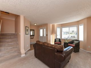Photo 11: 2493 Kinross Pl in COURTENAY: CV Courtenay East House for sale (Comox Valley)  : MLS®# 833629