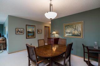 Photo 4: 303 815 St Anne's Road in Winnipeg: River Park South Condominium for sale (2F)  : MLS®# 202105024