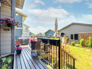 Photo 33: 3460 SPARROWHAWK Ave in : Co Royal Bay House for sale (Colwood)  : MLS®# 876586