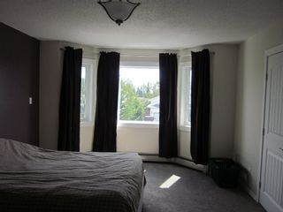 Photo 20: 1626 53 Street in Edson: A-0100 House for sale (0100)  : MLS®# 37170