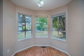 Photo 11: 19049 MITCHELL Road in Pitt Meadows: Central Meadows House for sale : MLS®# R2612171