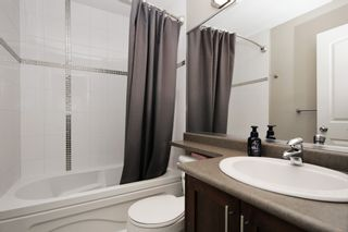 """Photo 17: 17 5623 TESKEY Way in Chilliwack: Promontory Townhouse for sale in """"Wisteria Heights"""" (Sardis)  : MLS®# R2531032"""