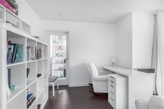 Photo 7: 2001 930 CAMBIE STREET in : Vancouver West Condo for sale : MLS®# R2093045