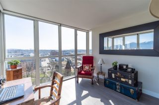 """Photo 24: 1202 1255 MAIN Street in Vancouver: Downtown VE Condo for sale in """"Station Place"""" (Vancouver East)  : MLS®# R2561224"""