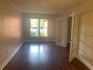 Photo 4: 1251 Blackburn Drive in Oakville: Glen Abbey House (2-Storey) for lease : MLS®# W5356035