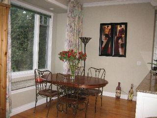 Photo 6: 4350 OSLER ST in Vancouver: House for sale (Canada)  : MLS®# V652833