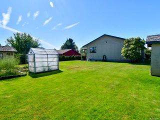 Photo 36: 178 Dahl Rd in CAMPBELL RIVER: CR Willow Point House for sale (Campbell River)  : MLS®# 817841
