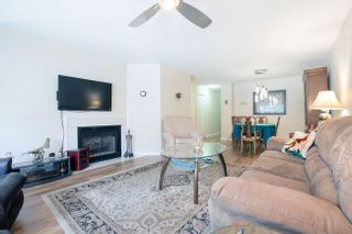 Photo 1: 3316 FLAGSTAFF PLACE in Compass Point: Home for sale : MLS®# R2336414