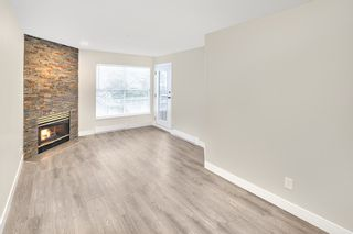 """Photo 13: 305 509 CARNARVON Street in New Westminster: Downtown NW Condo for sale in """"HILLSIDE PLACE"""" : MLS®# R2244471"""