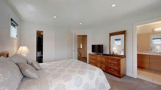 Photo 28: 10126 89 Street NW in Edmonton: Zone 13 House Half Duplex for sale : MLS®# E4245015