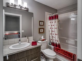 Photo 32: 123 BAYSPRINGS Terrace SW: Airdrie Row/Townhouse for sale : MLS®# C4297144
