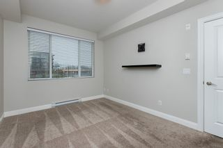 """Photo 19: 204 11882 226 Street in Maple Ridge: East Central Condo for sale in """"The Residences at Falcon Center"""" : MLS®# R2522519"""