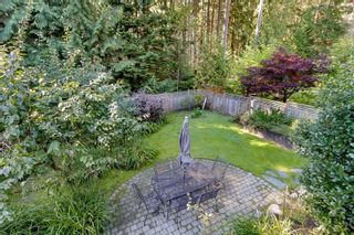 Photo 37: 122 EAGLE Pass in Port Moody: Heritage Mountain House for sale : MLS®# R2505331