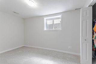 Photo 45: 260 Oakmere Close: Chestermere Detached for sale : MLS®# A1117998