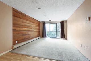 "Photo 5: 208 466 E EIGHTH Avenue in New Westminster: Sapperton Condo for sale in ""Park Villa"" : MLS®# R2617516"