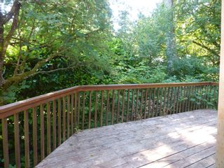 Photo 13: 729 Cramer Rd in : Isl Quadra Island House for sale (Islands)  : MLS®# 881631