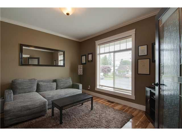"""Photo 17: Photos: 16418 11A Avenue in Surrey: King George Corridor House for sale in """"SOUTH MERIDIAN"""" (South Surrey White Rock)  : MLS®# F1312096"""