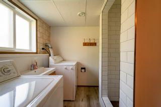 Photo 32: 21 Peters Street in Portage la Prairie RM: House for sale : MLS®# 202115270