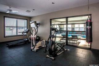Photo 36: 308 120 Phelps Way in Saskatoon: Rosewood Residential for sale : MLS®# SK849338