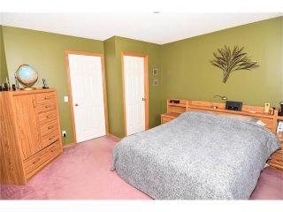Photo 13: 22 Cimarron Meadows Way: Okotoks House for sale : MLS®# C4104563