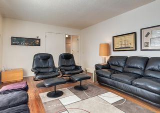 Photo 13: 75 Bay View Drive SW in Calgary: Bayview Detached for sale : MLS®# A1087927