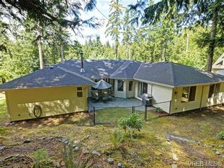 Photo 19: 2981 Lakewood Pl in VICTORIA: La Humpback House for sale (Langford)  : MLS®# 738166